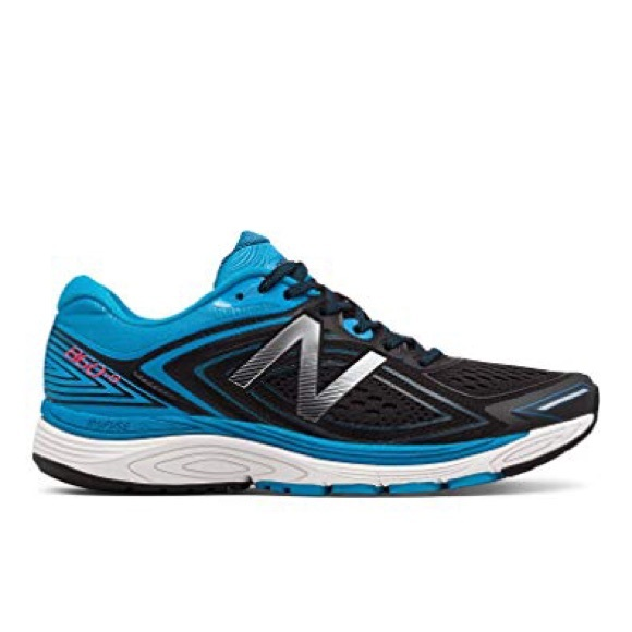 Balance Mens 86v8 Running Shoes